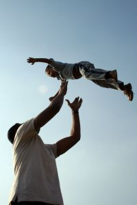911955_father_and_child